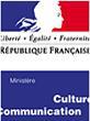 logo_de_la_dglflf.png
